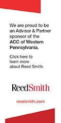 Reed Smith Ad
