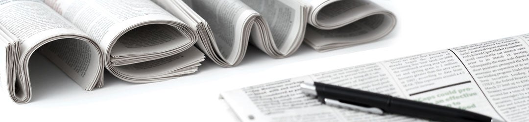News & Announcements | Association of Corporate Counsel (ACC)