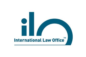 ILO - International Law Office
