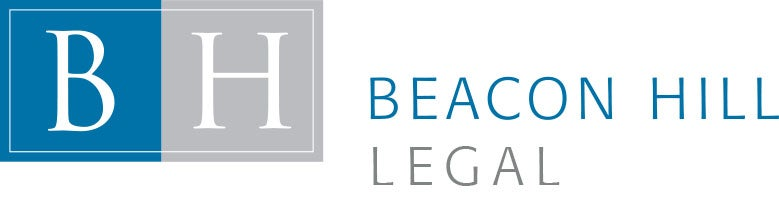 Beacon Hill logo