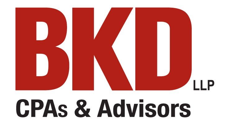 Click to learn more about BKD CPAs & Advisors.