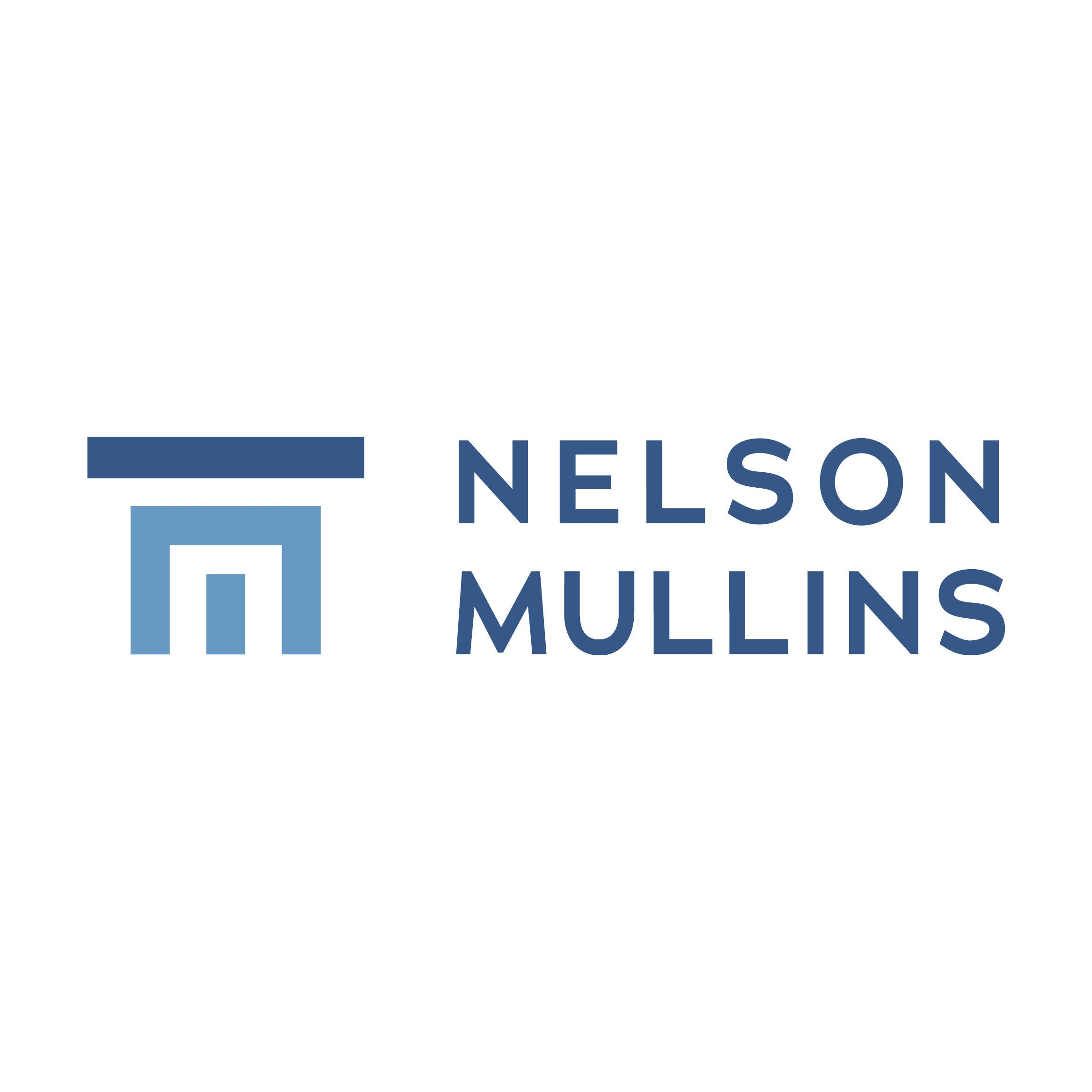 Nelson Mullins 2020 Ad 560x560