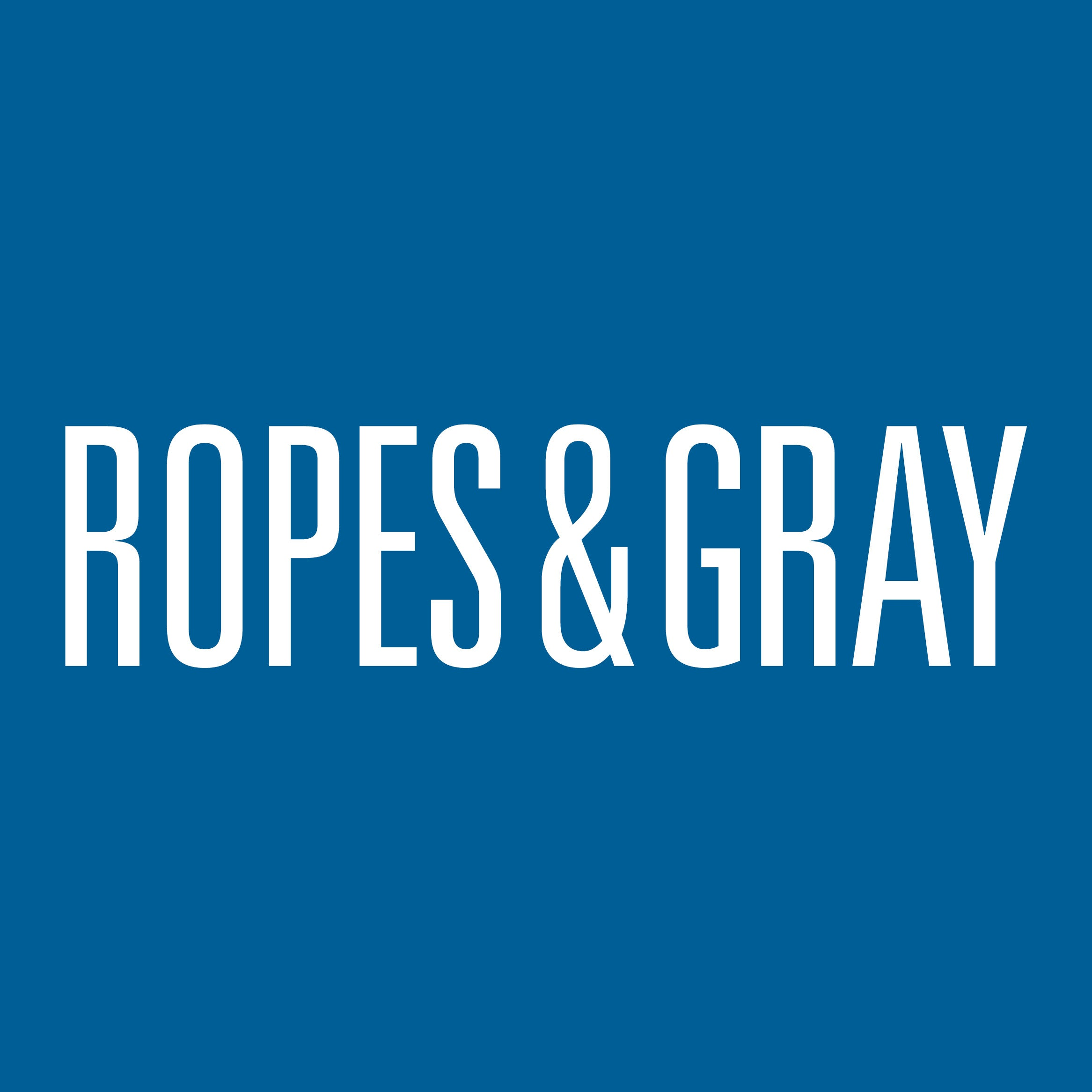 Ropes & Gray 2020 Ad-560x560