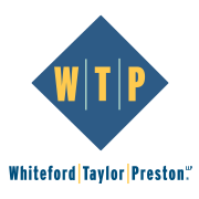 Whiteford Taylor Preston