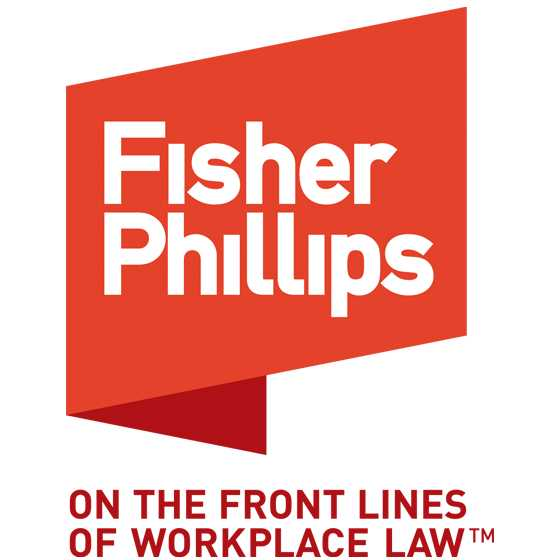 fisher phillips ad