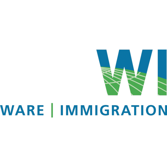 Ware Immigration