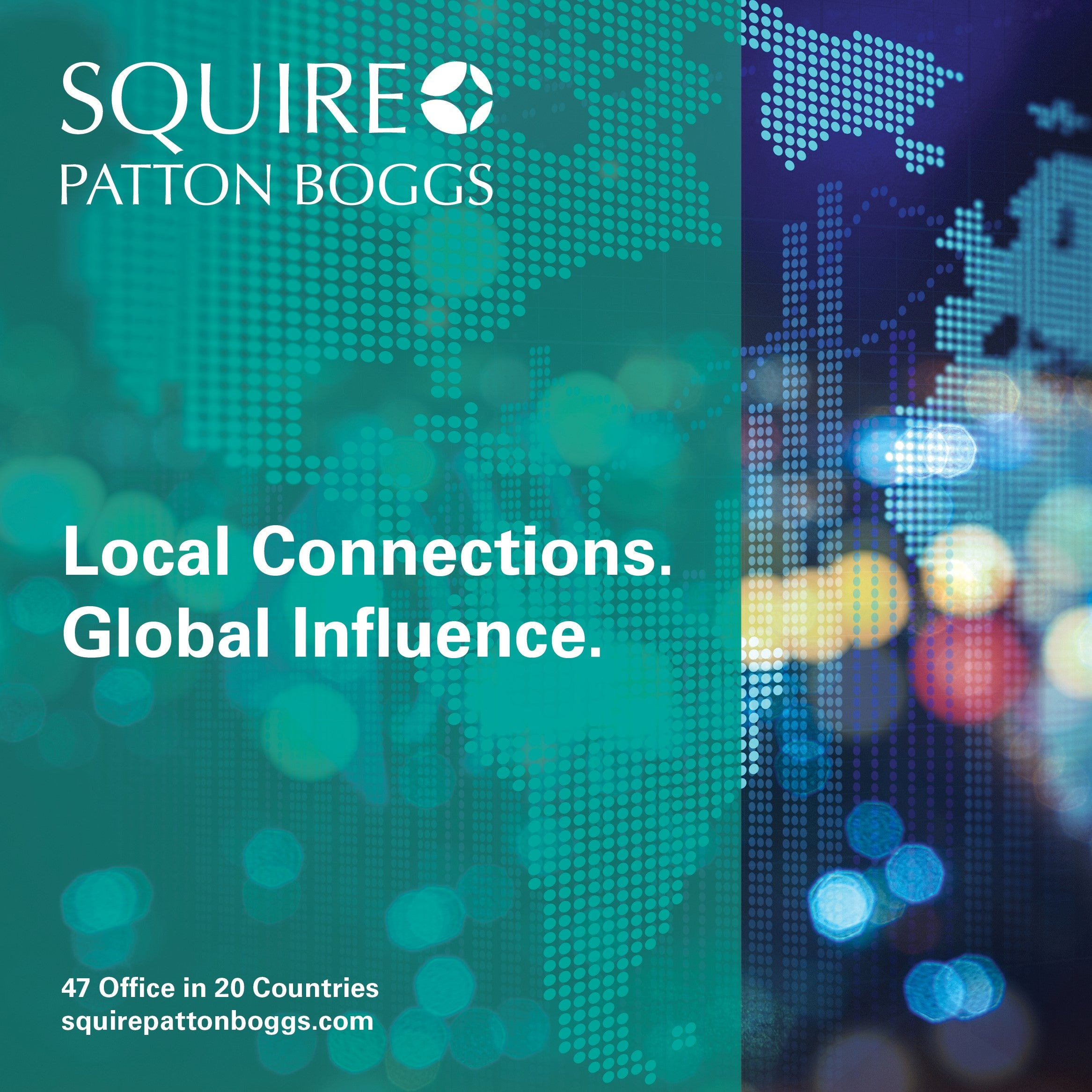 SoCal's Squire Patton Boggs 2019 560x560 Sponsor Ad