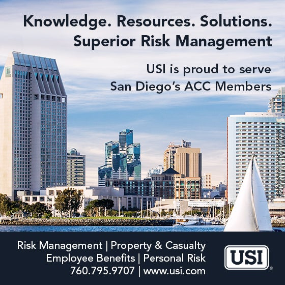 Job Listings - San Diego   Association of Corporate Counsel