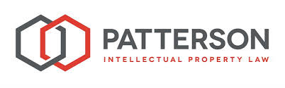 Patterson Intellectual Property