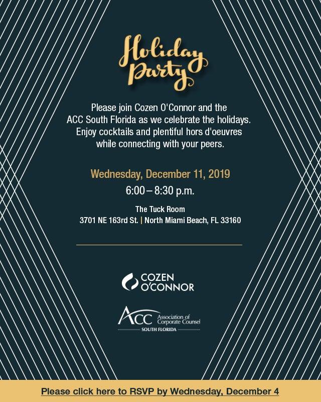 HolidayParty_Miami_Dec11