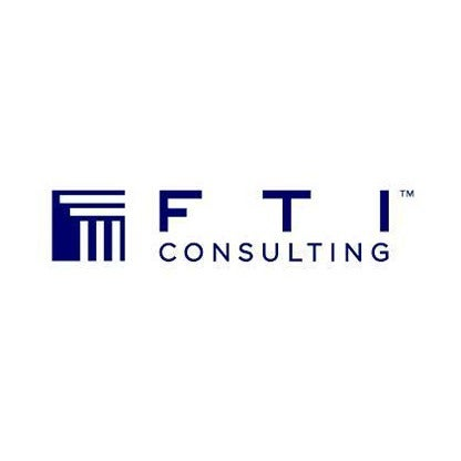 FTI Consulting 2020 Ad-560x560