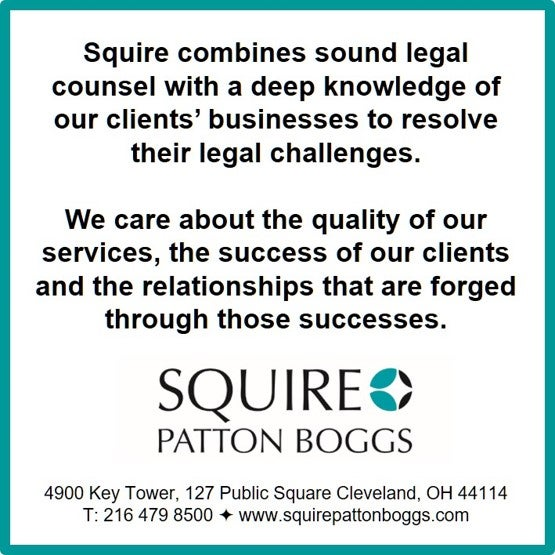Squire banner ad