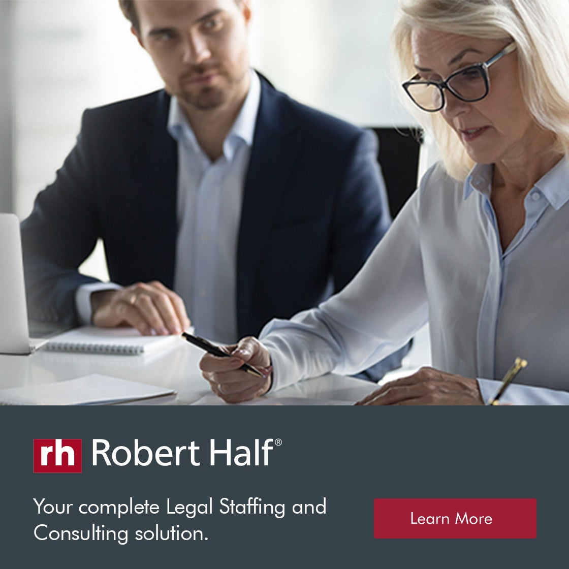 https://www.roberthalf.com/employers/legal
