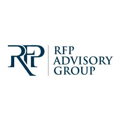 RFP Advisory Group 2020 Ad 560x560