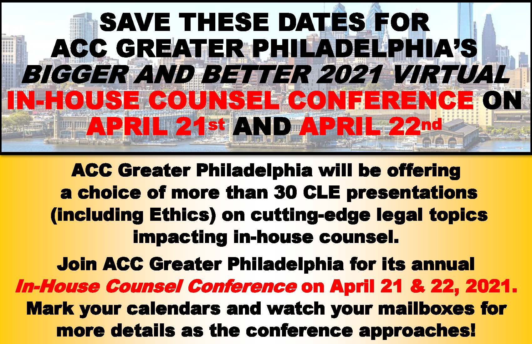2021-04-21 & 22 Virtual IHCC Save-the-Date Flyer-FINAL