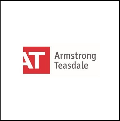 Armstrong Teasdale Sponsor Ad - 560x560