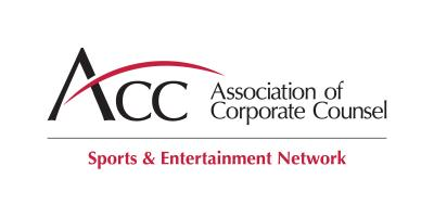 ACC Sports and Entertainment Network